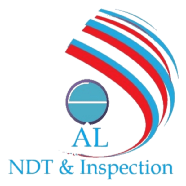 AL NDT Inspections